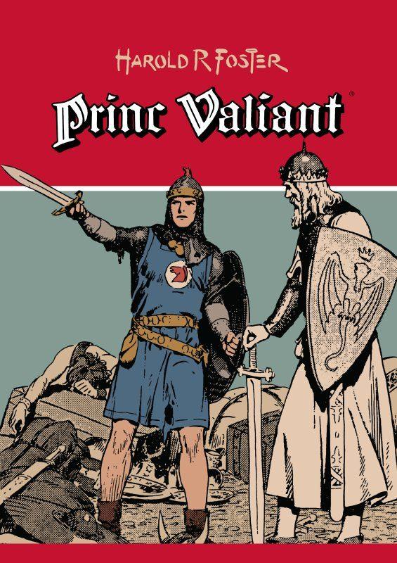 Valiant_11