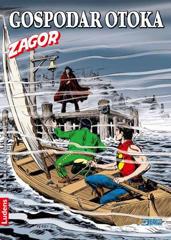 Zagor270