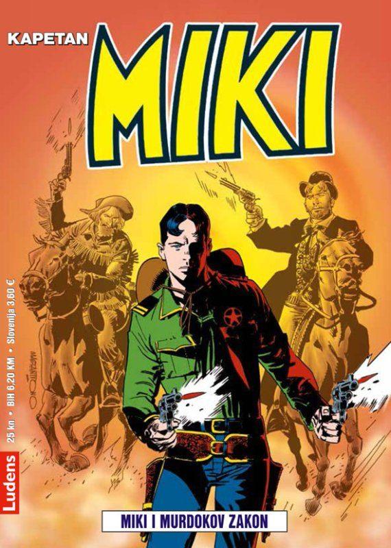 Miki35