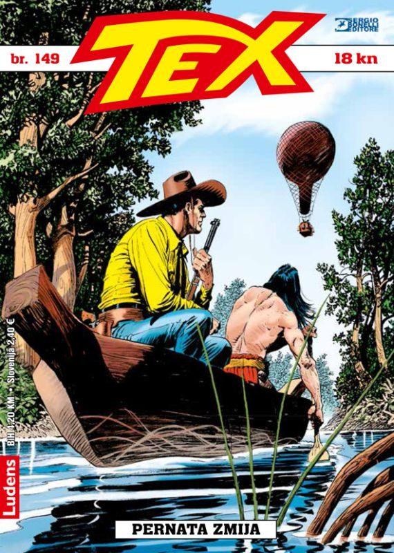 Tex149