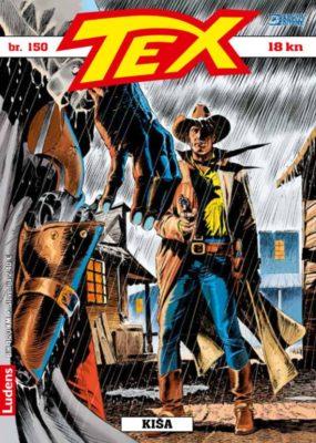 Tex150