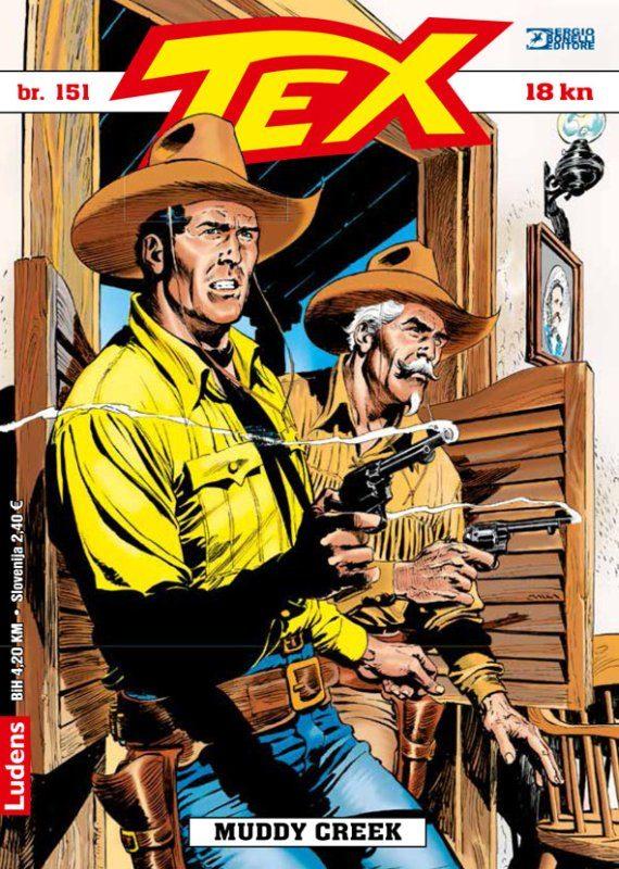 Tex151