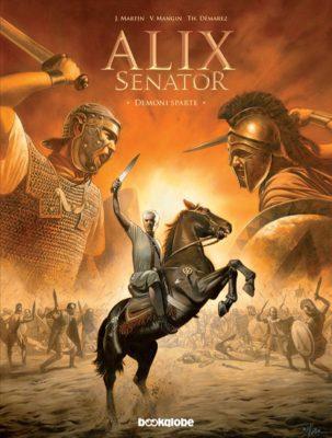 AlixSenator_4_Demoni Sparte