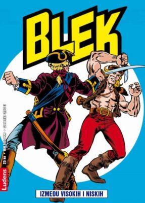 Blek78