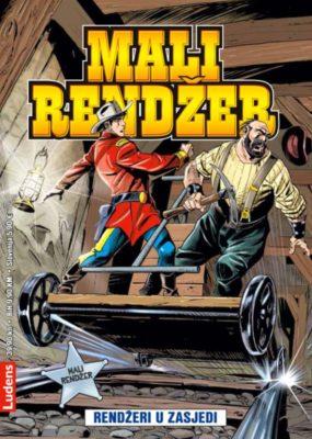 MaliRendzer26