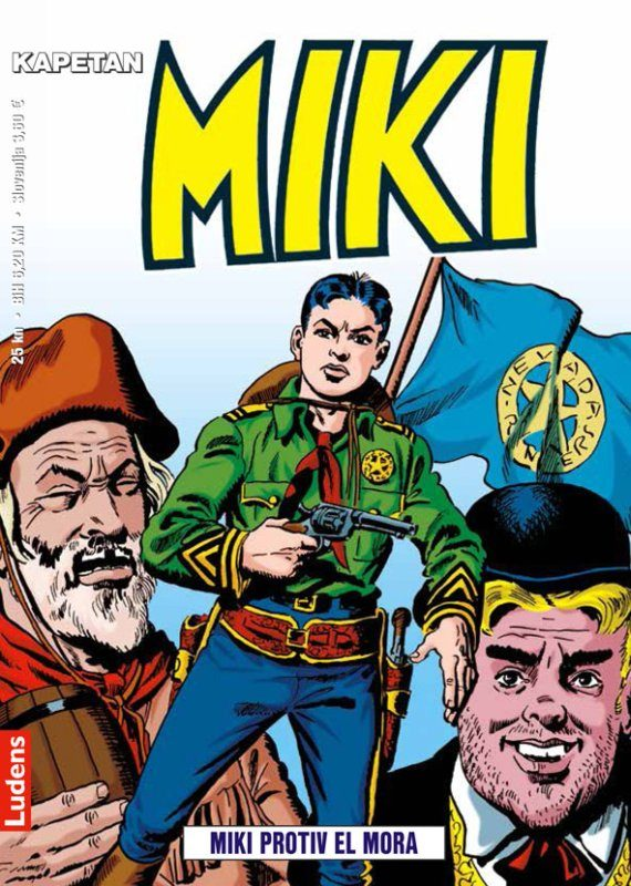Miki36