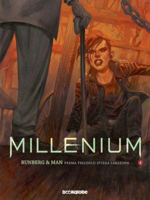 Millenium_4_Djevojka koja se igrala vatrom_2.dio
