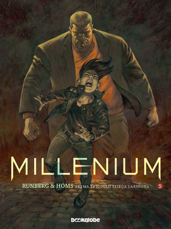 Millenium_5_Kule u zraku_1.dio