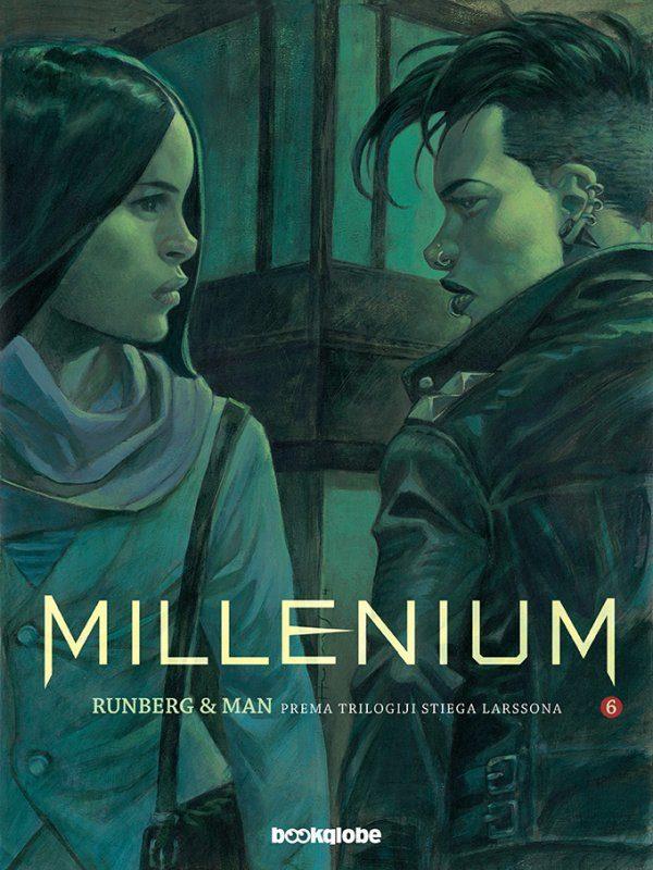 Millenium_6_Kule u zraku_2.dio