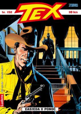 Tex152