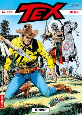 Tex153