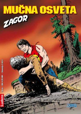 Zagor272