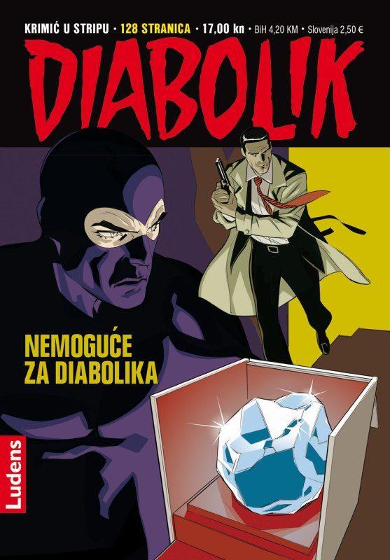 Diabolik08