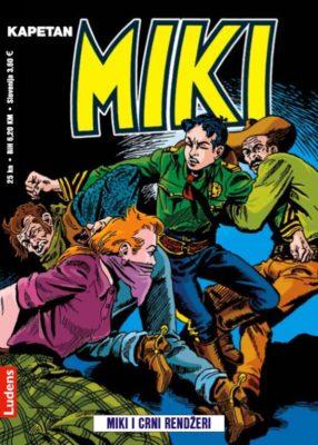 Miki37