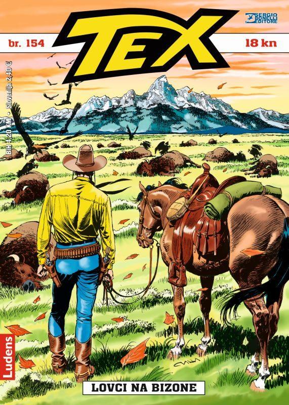 Tex154
