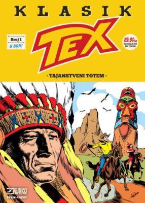 TexKlasik001