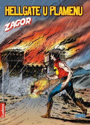 Zagor276