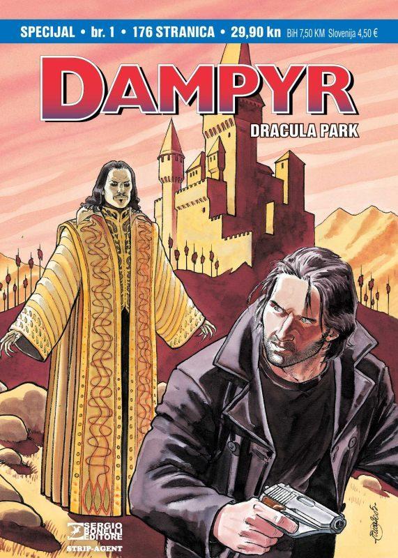 DampyrSpecijal001