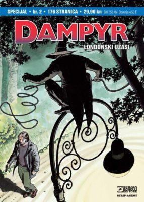 DampyrSpecijal002