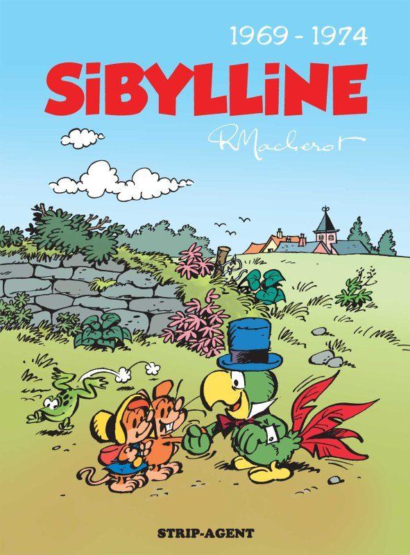 Sibylline002-korice
