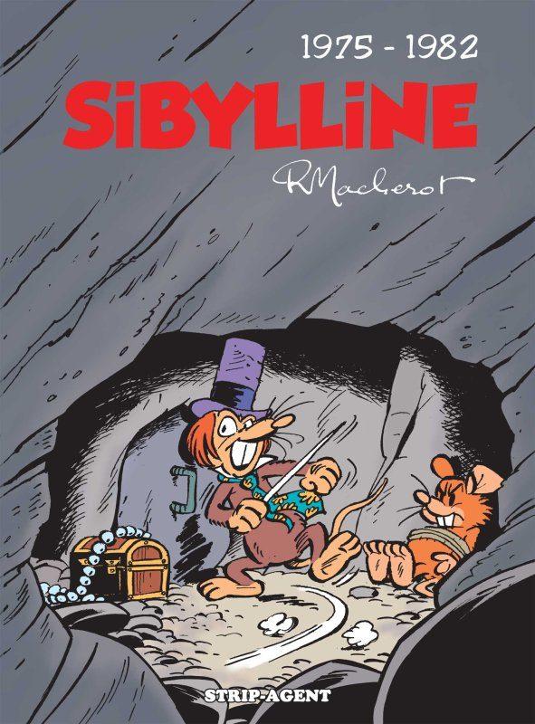 Sibylline003-korice