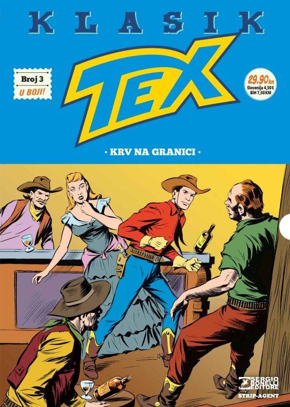 TexKlasik003