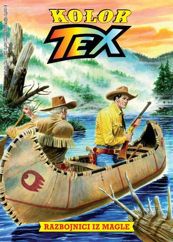 TexKolor002