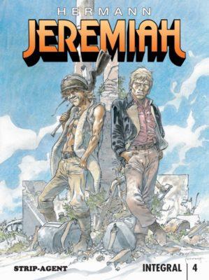Jeremiah004