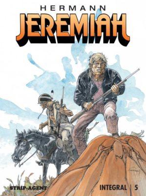 Jeremiah005