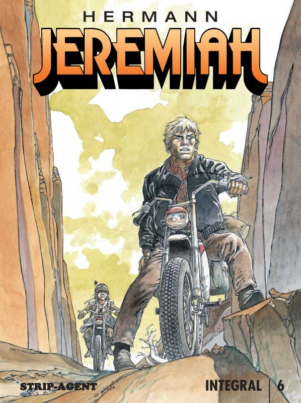 Jeremiah006