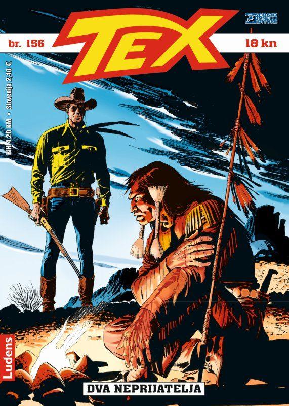 Tex156