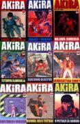 Akira tile 1