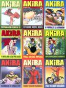 Akira tile 3