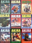 Akira tile 4