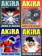 Akira tile 5
