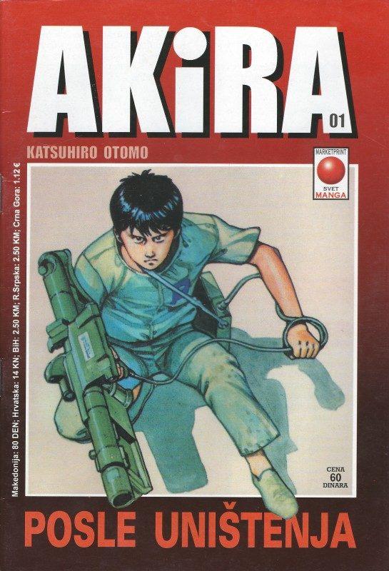 Akira_V1