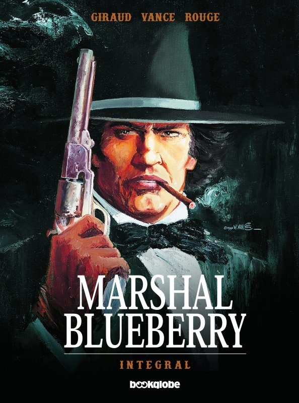 MarBlueberry_Int