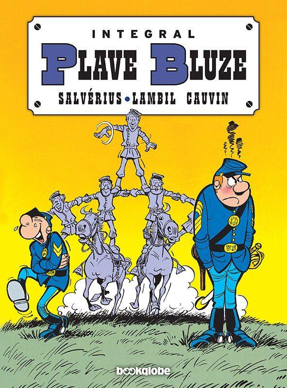 Plave bluze_4