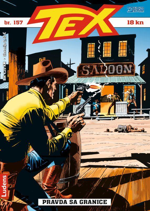 Tex157