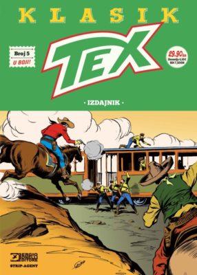 TexKlasik005