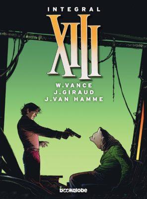 XIII_6