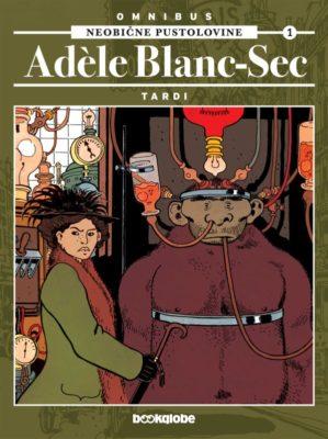 Adele_blanc_sec_omnibus_1