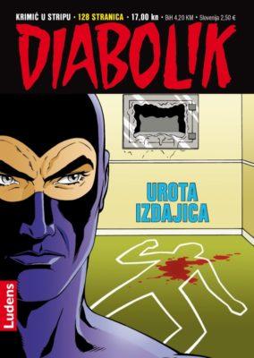 Diabolik09