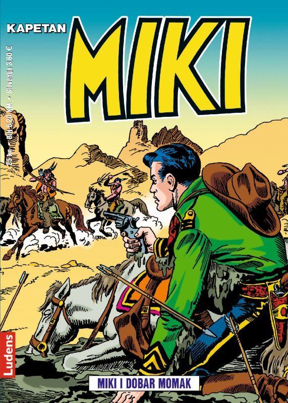 Miki40 (1)
