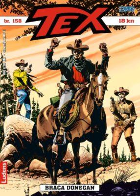 Tex158
