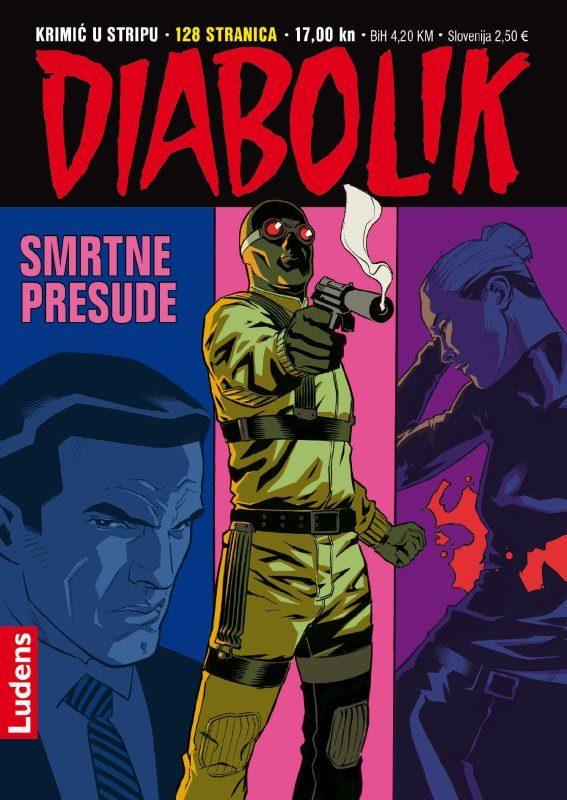 Diabolik10