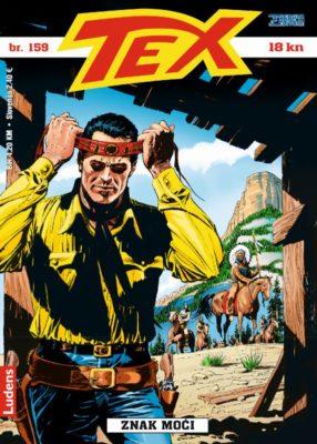 Tex159