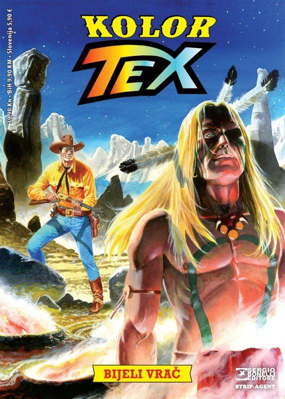 TexKolor003