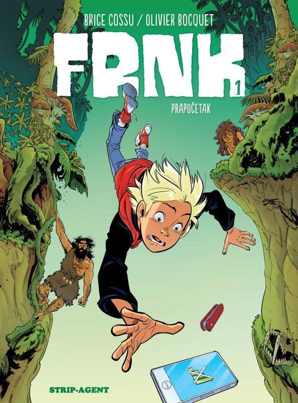 Frnk001