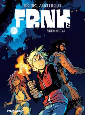 Frnk002